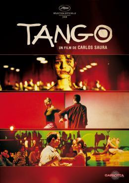 photo 6/6 - Tango - © Carlotta Films