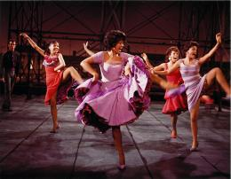 photo 14/20 - West Side Story - © Fox Path� Europa