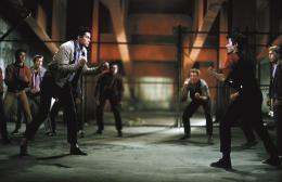photo 20/20 - West Side Story - © Fox Path� Europa