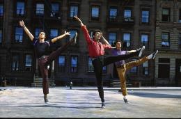 photo 15/20 - West Side Story - © Fox Path� Europa