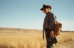 Tideland Jeff Bridges photo 9 sur 23