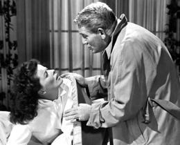 Katharine Hepburn Mademoiselle gagne-tout photo 10 sur 14