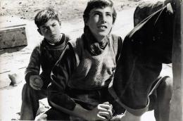 photo 12/20 - Los Olvidados - © Films Sans Frontières