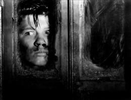 photo 16/20 - Javier Amezcua - Los Olvidados - © Films Sans Frontières