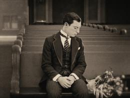photo 1/17 - Buster Keaton - Les Fiancées En Folie - © Splendor Films