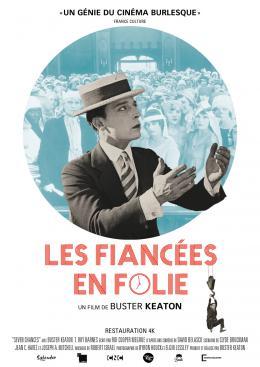 photo 14/17 - Les Fiancées En Folie - © Splendor Films