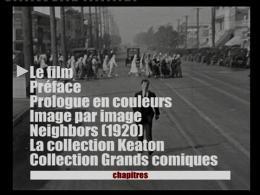 photo 17/17 - Menu Dvd - Les Fiancées En Folie