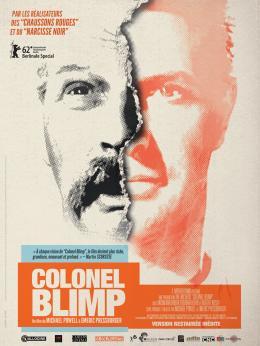 Colonel Blimp photo 10 sur 10