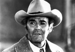 photo 5/14 - Henry Fonda - Mon nom est personne - © Studio Canal Vidéo