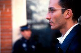 photo 6/6 - Un Ano sin amor - © Epicentre Films