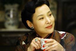 Joan Chen Lust, Caution photo 3 sur 24