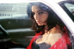 photo 8/34 - Comme t'y es belle ! - © Jean-Fran�ois Baumard - Pan Europ�enne Distribution 2006