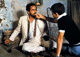 Parfum de femme Vittorio Gassman photo 2 sur 5