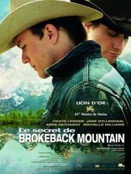 photo 17/23 - Le Secret de Brokeback Mountain - © Pathé Distribution
