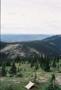 photo 14/23 - Le Secret de Brokeback Mountain