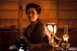 Mémoires d'une geisha photo 9 sur 36