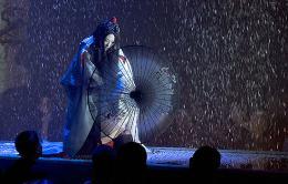 Mémoires d'une geisha photo 5 sur 36