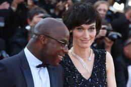 Clotilde Hesme Cannes 2017 Clôture Tapis photo 2 sur 64