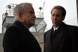 Ian Holm Lord of war photo 8 sur 8