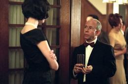 Truman Capote photo 3 sur 41