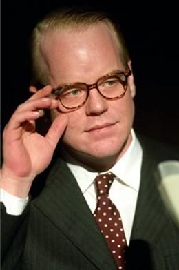 Truman Capote photo 6 sur 41
