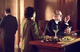 Truman Capote photo 9 sur 41