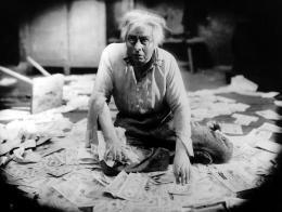 photo 7/10 - Le Docteur Mabuse - © Mk2 Editions
