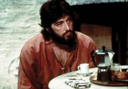 photo 5/14 - Al Pacino - Serpico - © Les Acacias