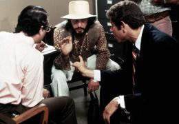 photo 6/14 - Al Pacino - Serpico - © Les Acacias