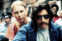 photo 1/14 - Al Pacino - Serpico - © Les Acacias