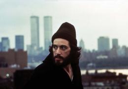 photo 7/14 - Al Pacino - Serpico - © Les Acacias