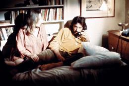 photo 4/14 - Al Pacino - Serpico - © Les Acacias