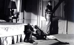 Patricia Neal Le rebelle photo 3 sur 3
