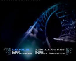 photo 12/14 - Menu Dvd - Destination Finale 3 - © Métropolitan Film
