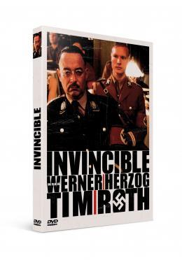 photo 2/39 - Invincible - © Rimini Editions