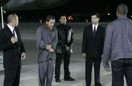 24 heures chrono : saison 6 Kiefer Sutherland - Saison 6 photo 5 sur 8