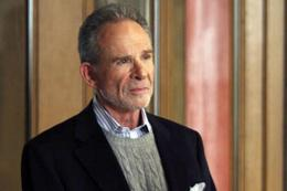 Ron Rifkin Brothers and sisters photo 7 sur 7