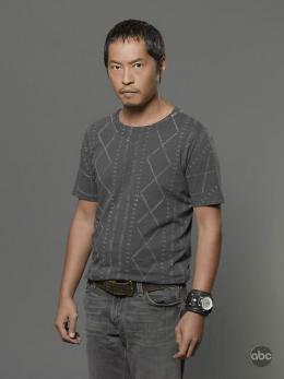 photo 11/65 - Ken Leung - Saison 6 - Lost - Saison 6 - © ABC Studios