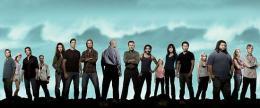 photo 34/65 - Saison 6 - Lost - Saison 6 - © ABC Studios