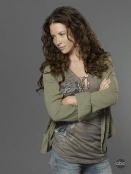 photo 33/65 - Evangeline Lilly - Saison 6 - Lost - Saison 6 - © ABC Studios