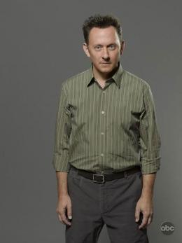photo 32/65 - Michael Emerson - Saison 6 - Lost - Saison 6 - © ABC Studios