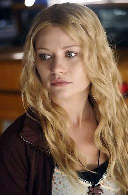 photo 44/65 - Emily De Ravin - Saison 6 - Lost - Saison 6 - © ABC