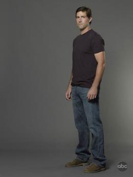 photo 20/65 - Matthew Fox - Saison 6 - Lost - Saison 6 - © ABC Studios