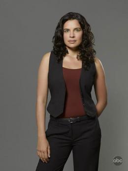 photo 14/65 - Zuleikha Robinson - Saison 6 - Lost - Saison 6 - © ABC Studios