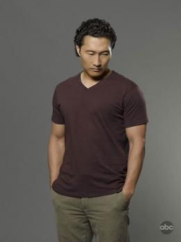 photo 24/65 - Daniel Dae Kim - Saison 6 - Lost - Saison 6 - © ABC Studios