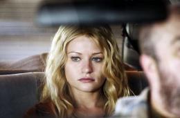 photo 55/65 - Emily De Ravin - Saison 6 - Lost - Saison 6 - © ABC