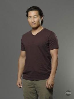 photo 8/65 - Daniel Dae Kim - Saison 6 - Lost - Saison 6 - © ABC Studios
