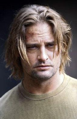 photo 40/65 - Josh Holloway - Saison 6 - Lost - Saison 6 - © ABC