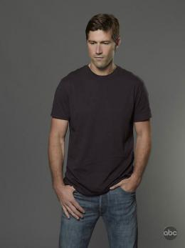 photo 7/65 - Matthew Fox - Saison 6 - Lost - Saison 6 - © ABC Studios