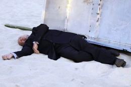 photo 47/65 - Terry O'quinn - Saison 6 - Lost - Saison 6 - © ABC